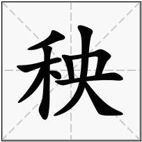 《秧》-康熙字典在线查询结果 康熙字典